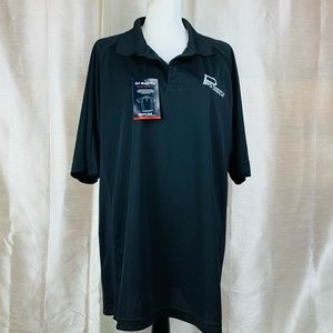 NWT Sport-Tek by Port Authority Polo-Style Shirt